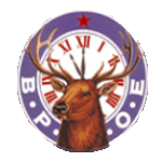 Yorktown Elks Lodge